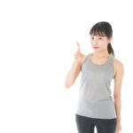 ムリな食事制限は逆効果?リバウンドせずにダイエットに成功するポイント